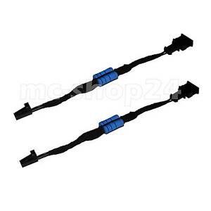 Adapter-SMD-LED-Kennzeichenbeleuchtung-8K0052110-Canbus-Widerstand-Audi-VW-Skoda