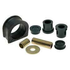 ACDelco 45G24061 Professional Rack and Pinion Mount Bushing