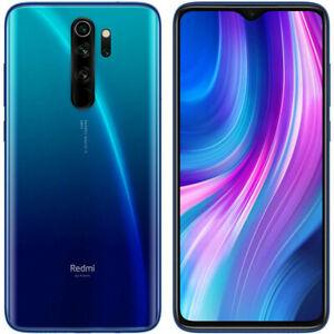Xiaomi-Redmi-Note-8-Pro-Dual-Sim-128GB-Blue-ITALIA-NO-BRAND