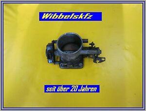 BMW-Drosselklappe-0-280-120-302