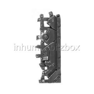 RU25-SOL-RUINE-SECTOR-IMPERIALIS-WARHAMMER-40000-W40K-BITZ-B11