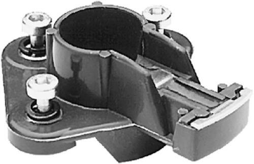 BRACCIO del Rotore Accensione OEM sostituire una parte si adatta BMW 8 Series 90-99 850csi 850 IC 850i IC