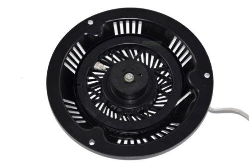 Seilzugstarter für Rasenmäher Fuxtec FX-RM2060S FX-RM1855 FX-RM2060ES FX-RM1860