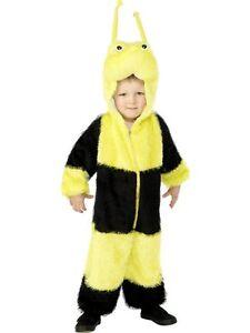 Costume-carnevale-bambino-ape-Bumble-bee-smiffys-06440