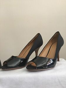 TAHARI Shoes Lyra Women's Black Classic