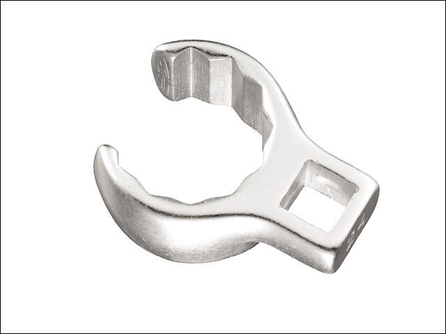 Stahlwille STW44027 Crow Ring Spanner 27mm