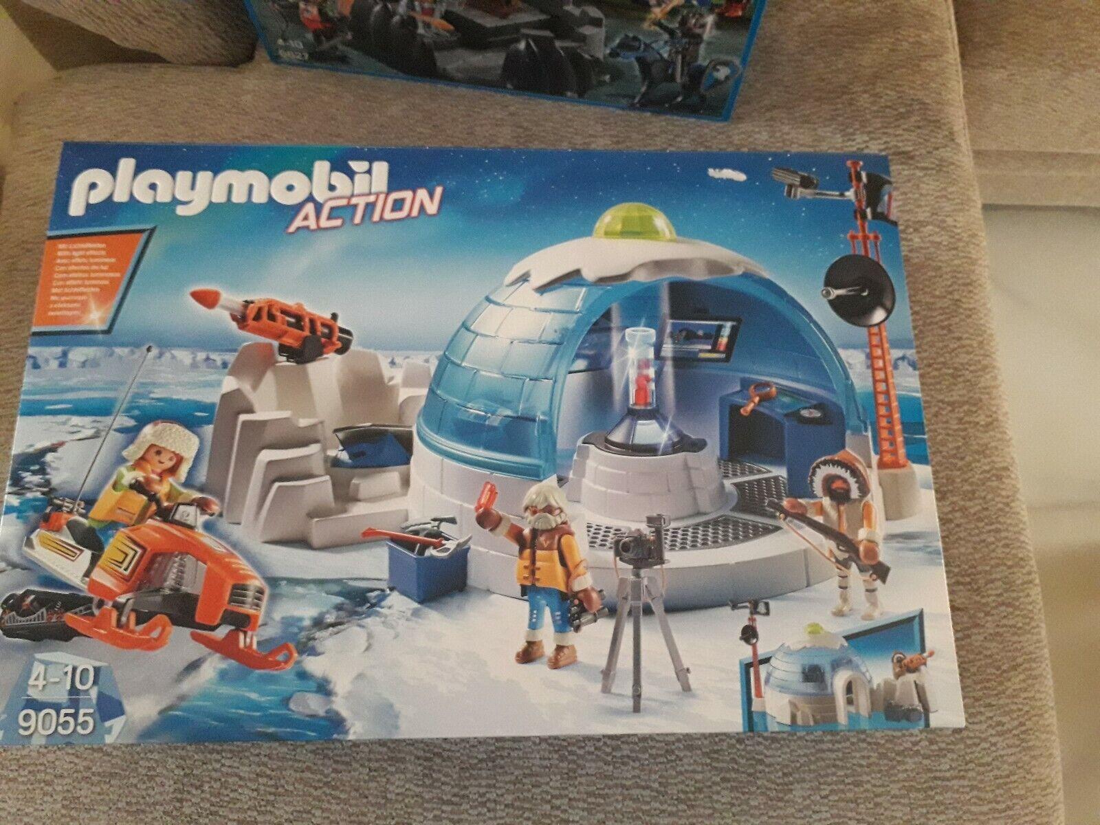 Playmobil 4258 sin abrir nuevo Princess