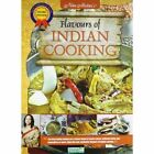 Flavours of Indian Cooking by Nita Mehta (Hardback, 2008)