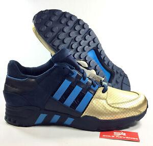 10.5 Adidas EQT Support '93 Ronnie Fieg