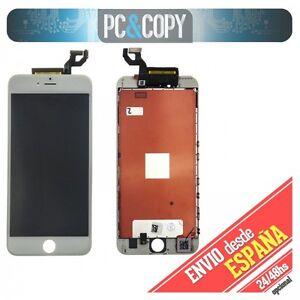 1a242323f57 La imagen se está cargando Pantalla-completa-LCD-RETINA-Tactil-para-iPhone- 6S-