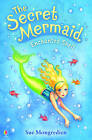 Enchanted Shell by Sue Mongredien (Paperback, 2009)