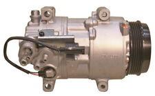 Original Klimakompressor W169 MERCEDES A-KLASSE - A 200 CDI