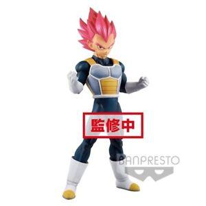 Vegeta-SSJ-God-Chokoku-Buyuden-Dragon-Ball-Super-Broly-Banpresto-22-cm