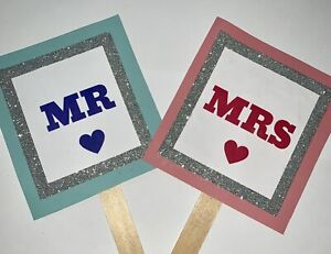 Mr and Mrs Pocket Edition Relationship Card Game