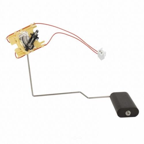 Fuel Pumps Parts & Accessories Fuel Tank Sender Assembly-Turbo ...