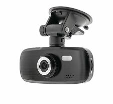 CAMERA EMBARQUÉE SECURITE Dashcams POUR VOITURE ENREGISTREMENT 4032x3024 Full HD