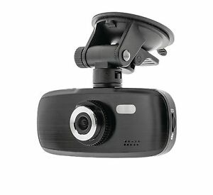 camera embarqu e securite dashcams pour voiture. Black Bedroom Furniture Sets. Home Design Ideas