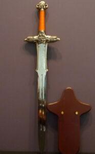 CONAN-ATLANTEAN-SWORD