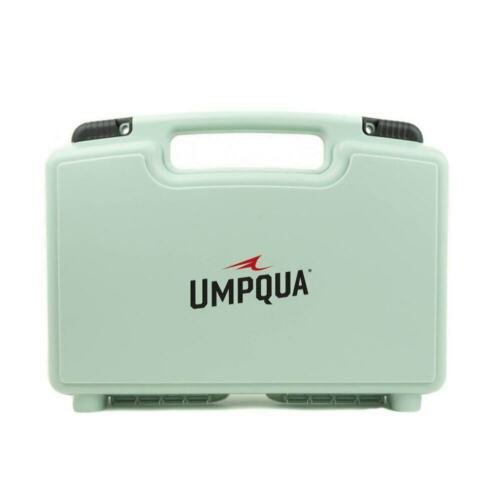 NEW FREE SHIPPING Umpqua Boat Box