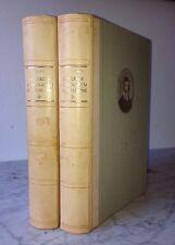 Comenius, Johann Amos: De rerum humanarum emendatione, Tomus I & II, Prag 1966