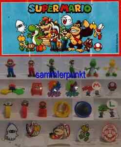 NEU-EINZELINHALT-BPZ-Ihrer-Wahl-aus-Super-Mario-Kinder-Joy-NEU