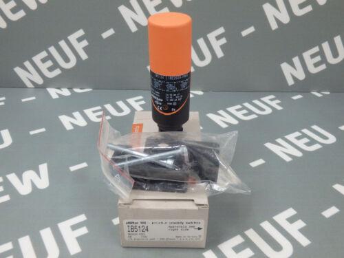 IB5124 IB5124 IFM ELECTRONIC INDUCTIVE PROXIMITY SWITCHES NEW.NIB.NEU.NEUF