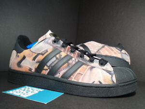 Enjoy Cheap Adidas Superstar 2 Multicolor Grafitti Shoes