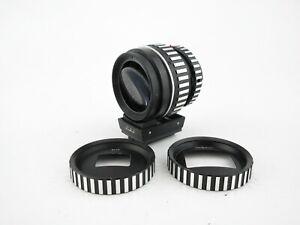 Linhof-Universalsucher-121-500mm-universal-finder-13x18-9x12-fuer-Technika