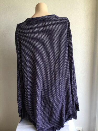 Top Oberteil Selektion Ulla Shirt 60 Gr58 Neu By Popken 6yIYgvf7b