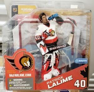 McFarlane-NHL-8-Patrick-Lalime-Senators-w-Net-6-034-Chase-Figure