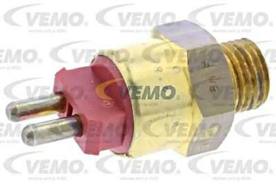 Radiator Fan Temperature Switch Fits MERCEDES PUCH G-Modell Suv 3.0-3.4L 1991