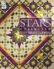 Stars Unlimited: Stitch Five Unbelievably Beautiful Star Quilts by Dereck C. Lockwood (Paperback, 2011)