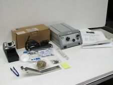 St75 Analog Desoldering Station With 6993 0266 P1 Sx 100 Sodr X Tractor