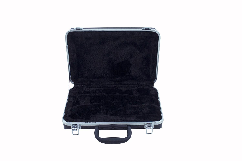 Ravel caso de clarinete clarinete clarinete 622BCL ABS 69a453