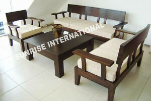 NEW-6-Seater-Wooden-Sofa-set-3-2-1-Center-table