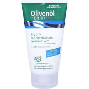 Olive-Oil-per-Uomo-Hydro-Koerperbalsam-150-ML-PZN2096369