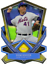 2013-Topps-Cut-To-The-Chase-Baseball-Card-Pick thumbnail 36