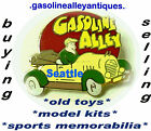 gasolinealleyantiques