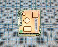 Acer Aspire 9500 9110 5650 TV Tuner for Laptop DVB-T Mini PCI pk310000810 new