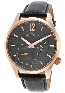 Lucien-Piccard-Burano-Mens-Dress-Watch-LP-40022-RG-014
