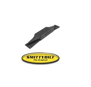 Smittybilt Raised Winch Plate For 87-06 Jeep Wrangler YJ TJ LJ 2802
