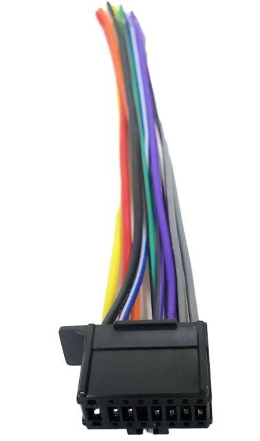 Pioneer Deh-33hd Deh33hd Deh-4400hd Deh4400hd Deh-44hd Deh44hd Knob for  sale online | eBayeBay
