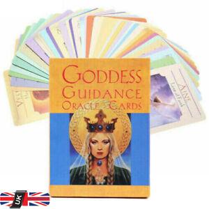 Johanna's Gifts & New Age |Doreen Virtue Goddess Cards Bat