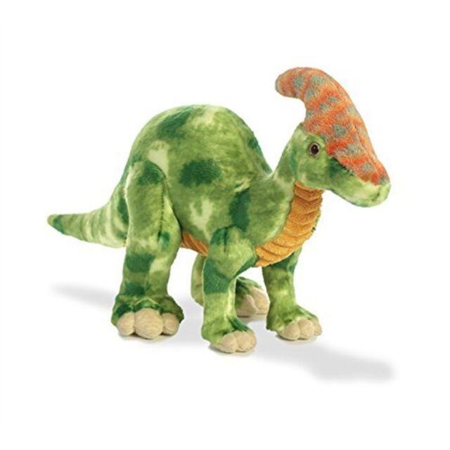 Pteranodon 9.5in Aurora Soft Plush Toy Dinosaur World 95 Cuddly New
