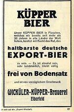 Steinway & Sons Hamburg Tropensichere Konstruktion Ad 1912