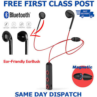 wireless Google ear Auricolari Per Cuffie 2 3 XL C XL Bluetooth pixel XL In Y5wZqZ