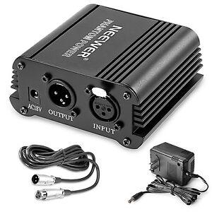 Power cable фантом настоящий или реплика (подделка) купить защита камеры dji