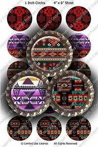 Pre-Cut-1-Inch-Circle-NEW-Background-Designs-Bottle-Cap-Images-of-Your-Choice