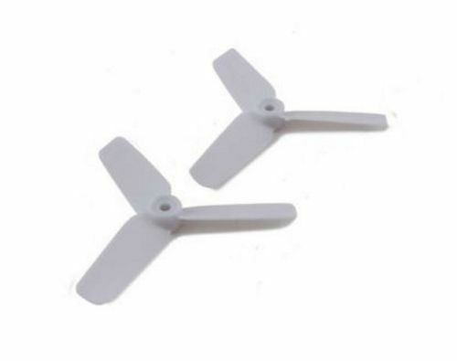 Blade BLH9307 130 S 130S Tail Rotor Blade Set