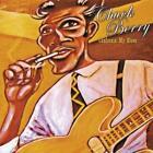 Confessin My Blues von Chuck Berry (2012)
